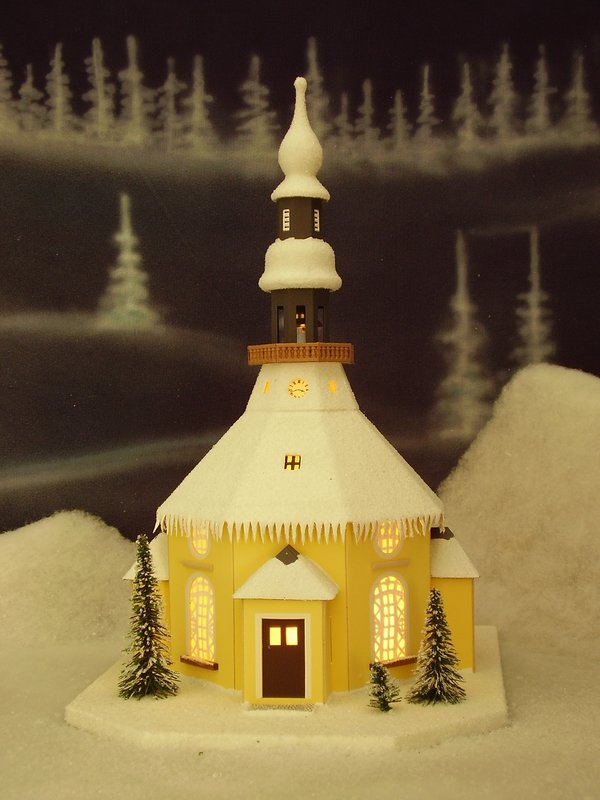 Seiffener Kirche 101